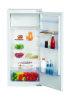 BEKO BSSA210K3SN hladilnik