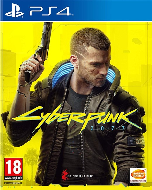 https://www.bigbang.si/upload/catalog/product/680304/cyberpunk-2077-ps4-box-45449_5f5c484502a9f.jpg