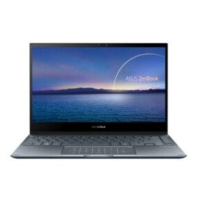 ASUS ZenBook Flip 13 UX363JA-WB501T i5-1035G1/8GB/512GB/UHD/W10H prenosni računalnik