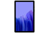SAMSUNG Galaxy Tab A7 WIFI temno siv tablični računalnik