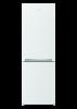 BEKO RCSA330K30WN hladilnik z zamrzovalnikom