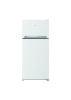 BEKO RDSA180K30WN hladilnik z zamrzovalnikom