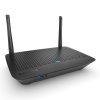 LINKSYS MR6350 MESH AC1300 usmerjevalnik mrežni usmer. (router)