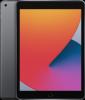 APPLE 10.2-inch iPad 8 Wi-Fi 32GB - Space Grey tablični računalnik