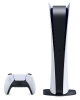 PLAYSTATIION PS5 Digital igralna konzola