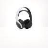 PLAYSTATION PS5 Pulse 3D brezžične slušalke