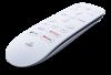 PLAYSTATION PS5 MediaRemote daljinski upravljalnik