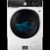 ELECTROLUX EW9W161B pralno-sušilni stroj