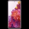 SAMSUNG Galaxy S20 FE 128GB pametni telefon nebeško lila