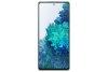 SAMSUNG Galaxy S20 FE 128GB pametni telefon nebeško zelen