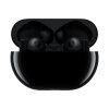 HUAWEI FreeBuds Pro črne slušalke