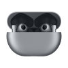 HUAWEI FREEBUDS 3 PRO brezžične slušalke srebrne
