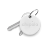 CHIPOLO One White