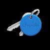 CHIPOLO One Blue pametni sledilnik