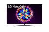 LG 4K UHD NANOCELL 65NANO913NA Smart TV sprejemnik televizor