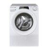 CANDY ROW 4854DWME/1-S pralno-sušilni stroj