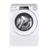 CANDY ROW4966DXHC/1 pralno-sušilni stroj