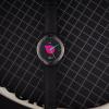Mobvoi TicWatch Pro pametna ura črna