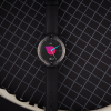 TicWatch Pro 2020 črna