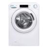 CANDY CS4127TXME/1 pralni stroj