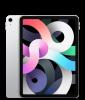 APPLE 10.9-inch iPad Air 4 Wi-Fi 256GB - Silver tablični računalnik