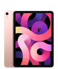 APPLE 10.9-inch iPad Air Wi-Fi 256GB - Rose Gold tablični računalnik