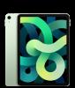 APPLE 10.9 iPad Air 4 Wi-Fi 64GB - Green tablični računalnik