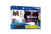 PLAYSTATION PS4 500GB + FIFA 2021 igralna konzola