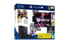 PLAYSTATION PS4 PRO 1TB + 2x DUALSHOCK kontroler + FIFA 2021 igralna konzola