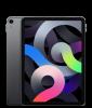 Apple 10.9-inch iPad Air 4 Cellar 256GB Space Grey