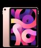 Apple 10.9-inch iPad Air 4 Celular 256GB Rose Gold