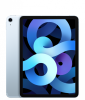 Apple 10.9-inch iPad Air 4 Cellular 256GB Sky Blue