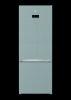 BEKO RCNE560E40ZXBN hladilnik