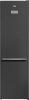 BEKO RCNA406E60LZXRN Hladilnik z zamrzovalnikom