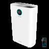 CECOTEC TotalPure 2500 Connected čistilec zraka