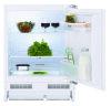 BEKO BU1103N vgradni hladilnik