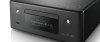 Denon RCD-N11DAB CEOL CD receiver črn