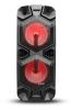 PRIME3 APA24 Bluetooth karaoke zvočni sistem