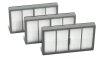 IROBOT Filter Set serija S9/S9+