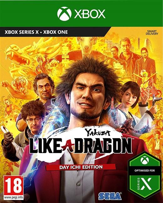 https://www.bigbang.si/upload/catalog/product/681010/yakuza-like-a-dragon-day-ichi-edition-xbox-one-box_5f7bed324373c.jpg