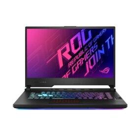 ASUS ROG G512LI-HN066T i7-10750H/16GB/1TB/GTX 1650Ti/W10H gaming prenosni računalnik