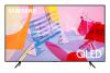 SAMSUNG 4K UHD QLED QE43Q60TAUXXH Smart TV sprejemnik