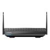 Linksys MR9600 MESH AX Wi-Fi 6 AX6000