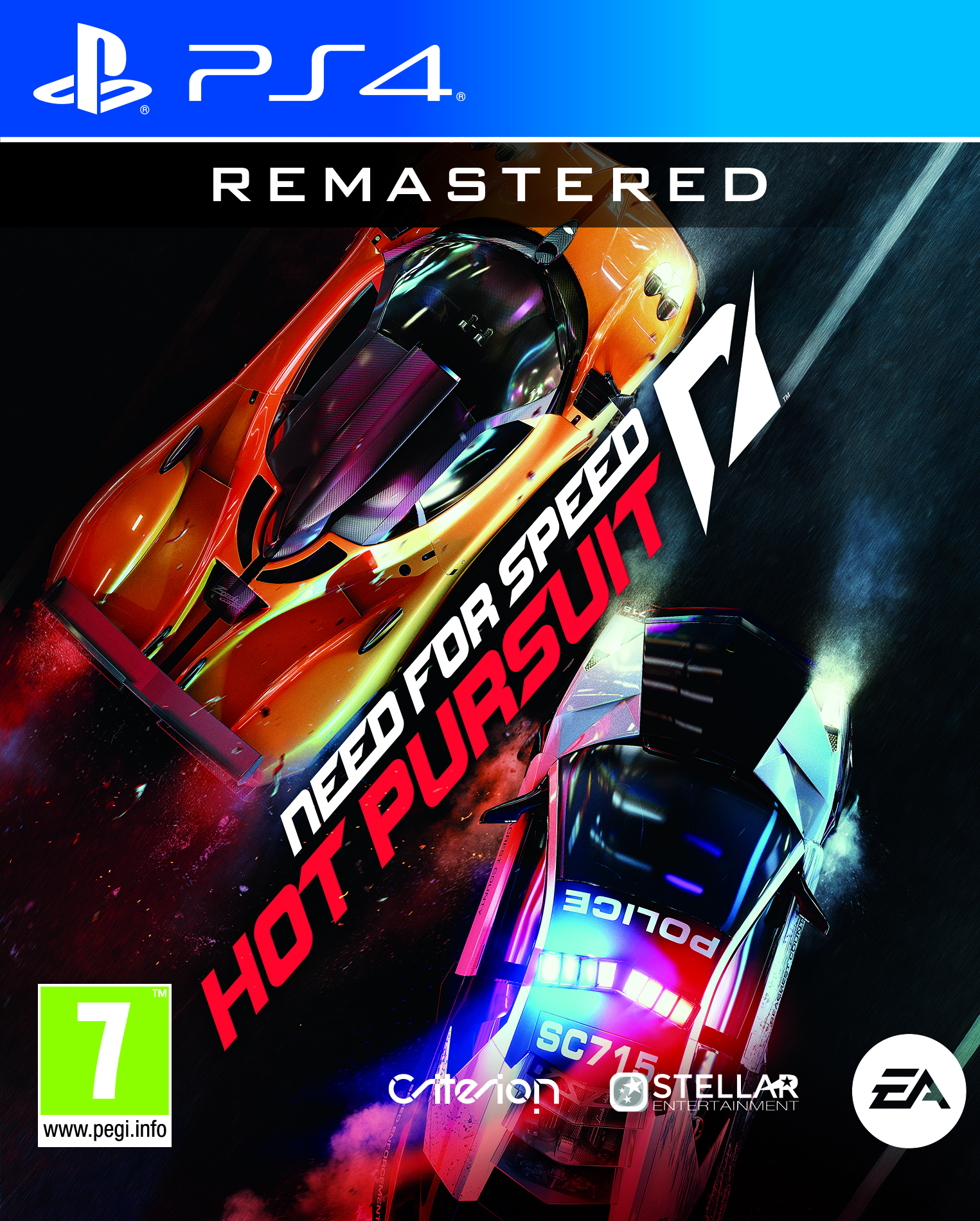 https://www.bigbang.si/upload/catalog/product/681115/need-for-speed-hot-pursuit-remastered-ps4-box-4618_5f7fe0c55f5be.jpg