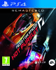 NEED FOR SPEED: HOT PURSUIT - REMASTERED PS4