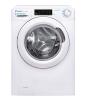 CANDY CSO4 1275TE/1-S pralni stroj