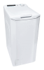 CANDY CSTG 262 DE/1-S pralni stroj