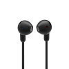 JBL T215BT brezžične slušalke črne