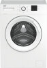 BEKO WRE7511XWW pralni stroj