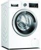 BOSCH WAX32M40BY pralni stroj